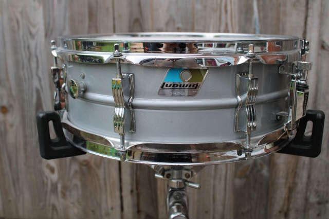 Ludwig Early 80's Acrolite Sn 3069972