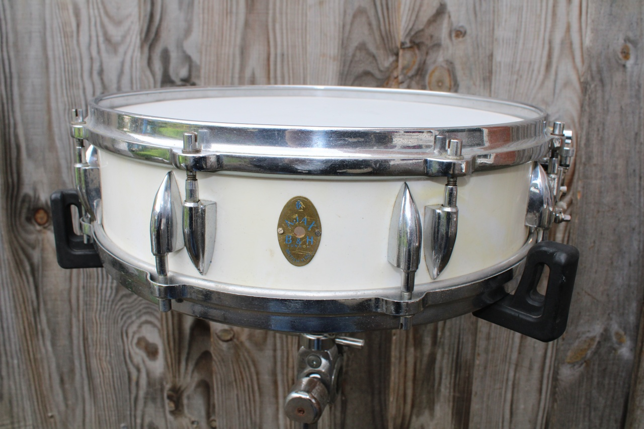 Trixon Telstar Outfit with Snare rustydrums.co.uk 22894fc44