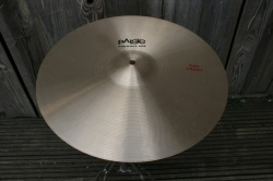 *Used* Paiste 602 Thin Crash 18''