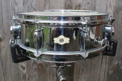 Camco 'Oaklawn' Badge Super 99 CoB Snare