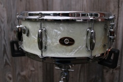 Slingerland Mid 60's Hollywood Ace