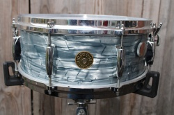 Ludwig 1966 Super Classic Outfit in Champagne Sparkle