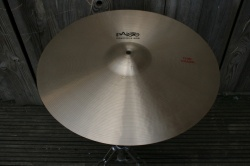 *Used* Paiste 602 Thin Crash 20''