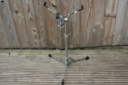Canopus Lightweight Flush Base Snare Stand