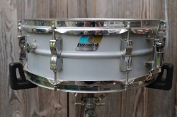 Ludwig 1966 Super Classic in Champagne Sparkle