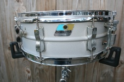 Ludwig Early 80's 'Blue&Olive' Acrolite