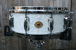 Slingerland 'Conway' Era  Radio King